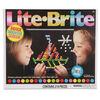 Lite-Brite Ultimate Classic