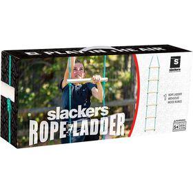 Slackers Ninja Rope