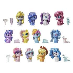 My Little Pony Unicorn Party Present - R Exclusive