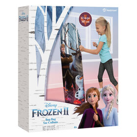 Frozen II Bop Bag