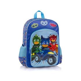 Heys Kids Backpack - PJ Masks