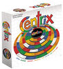 Analog Game Studios - Centrix Board Game - English Edition