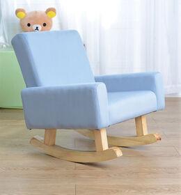 Bambino Rocking Chair