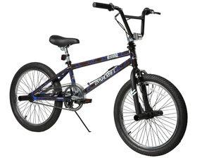 Bicyclette Rhino de 20 po - Dynacraft - Notre exclusivité