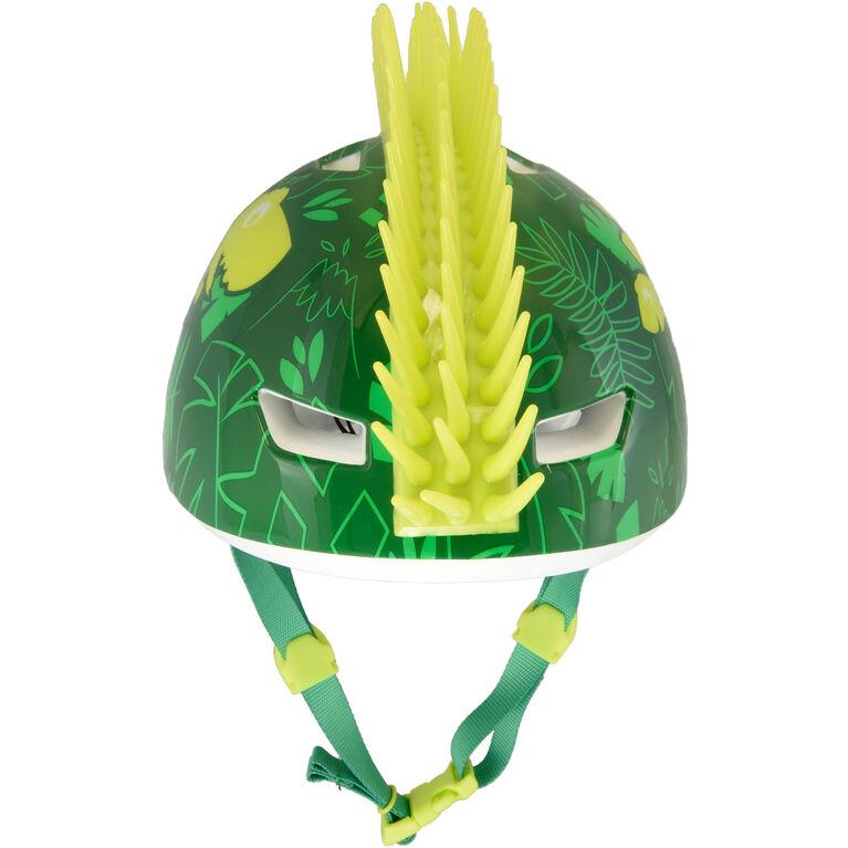 Raskullz Bebe Casque Lil Dino 3D