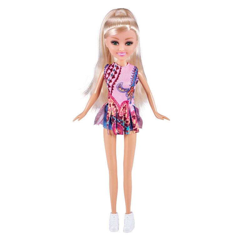 ZURU Sparkle Girlz - Marine Biologist | Toys R Us Canada
