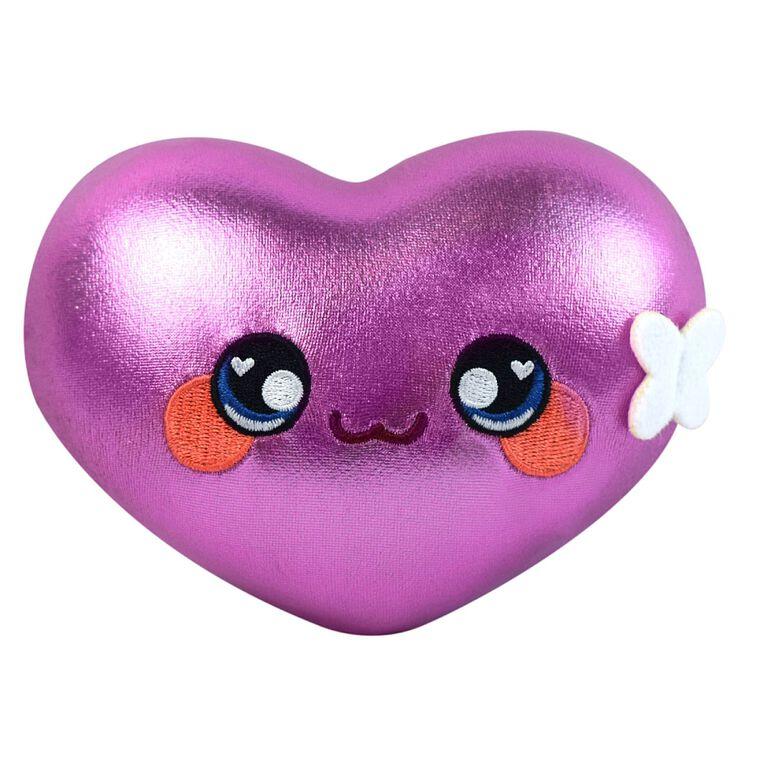 Squeezamals Hearts - Bambi