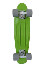 "Sport Runner 22.5"" Solids Skateboard - Green - R Exclusive"