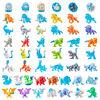 Smashers Dino Ice Age 8-Pack