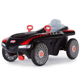 Little Tikes - Sport Racer