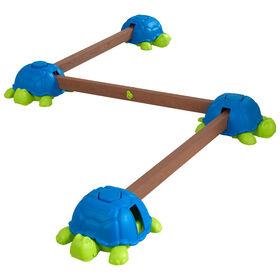 Kidkraft Turtle Totter Balance Beam