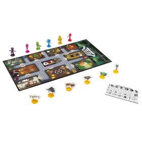 Hasbro Gaming - Clue Junior Game