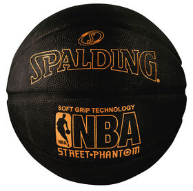 Spalding NBA Street Phantom