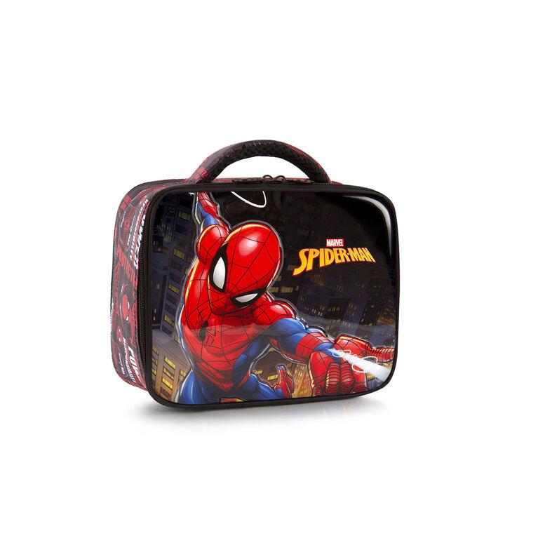 Spiderman Panier Repas