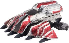 Hot Wheels Halo Wars 2 - Banished Wraith Vehicle