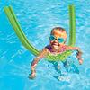 Link'ems Nouille pour la piscine - une par commande