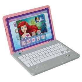 Disney Princess Style Collection Play Laptpo