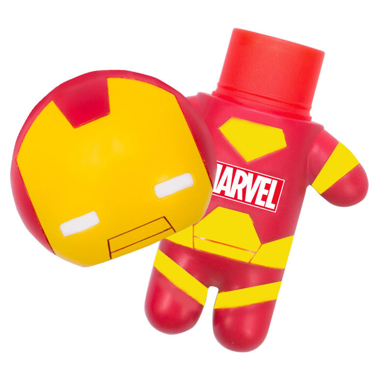 I2-LS MARVEL LIP
