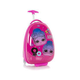 Heys Kids  Luggage - L.O.L. Surprise!
