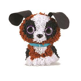 PlushCraft - Puppy