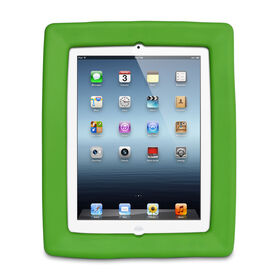 Big Frame Grip pour iPad 97 Vert (FRAMEAIRGRN) - Édition anglaise
