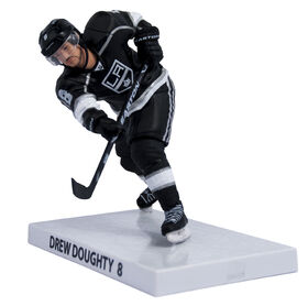 "NHL Figure 6"" - Drew Doughty"