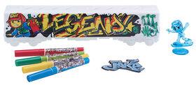 Subway Surfers Kustom Kings - Downtown Legend - R Exclusive