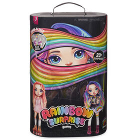 Poopsie Rainbow Surprise Dolls - Rainbow Dream or Pixie Rose.