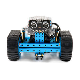 Makeblock - Mbot Ranger-Transformable Stem Robot Kit