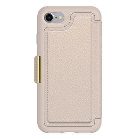 OtterBox Strada iPhone 8/7 Opal