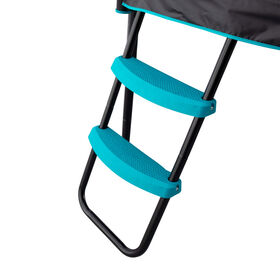 Infinity Leap Ladder
