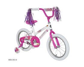 Bicyclette Sweet Heart Avigo de 16po (40 cm)