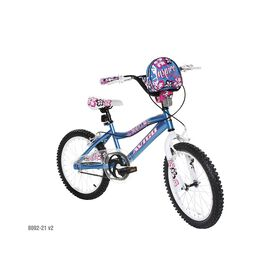 Avigo Inspire Bike - 18 inch