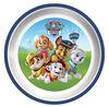 Playtex Paw Patrol Plates, 2-Pack - Blue