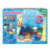 Aquabeads Mega Bead Refill Pack, Arts and Crafts Bead Refill Kit