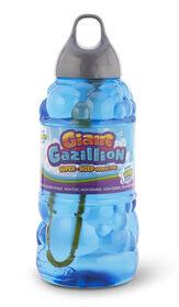 Gazillion 2L Giant Solution