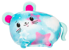 Pikmi Pops Jelly Dreams - Luna the Mouse - French Edition