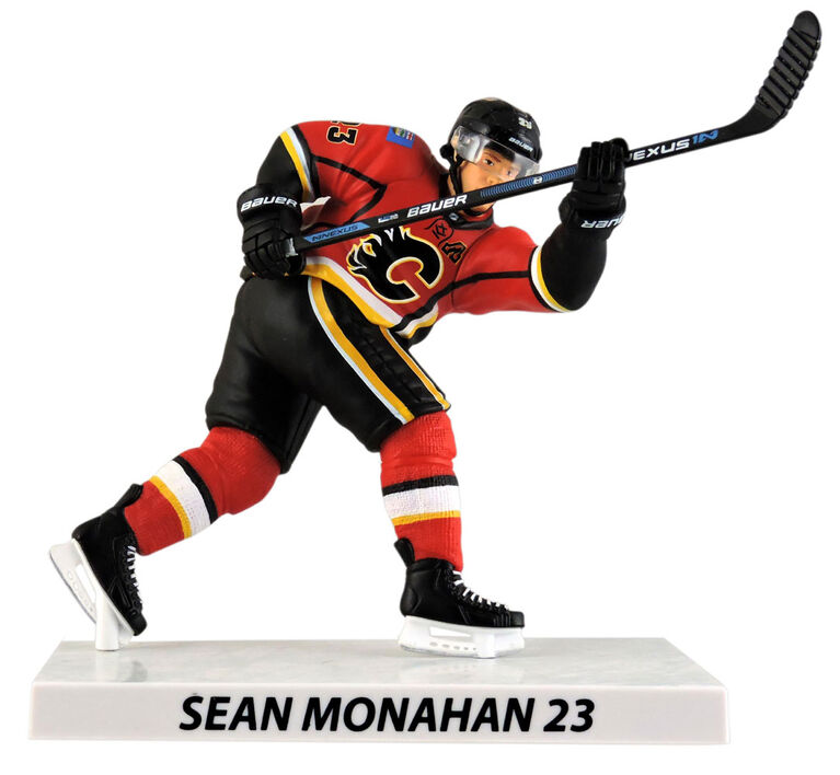 NHL 6-inch Figure - Sean Monahan