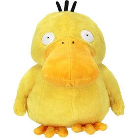 Detective Pikachu - Psyduck