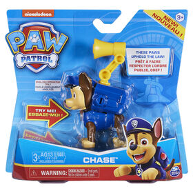 Paw Patrol Action Pack Pup-Chase