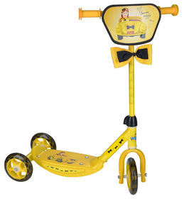 The Wiggles - Emma Scooter - R Exclusive