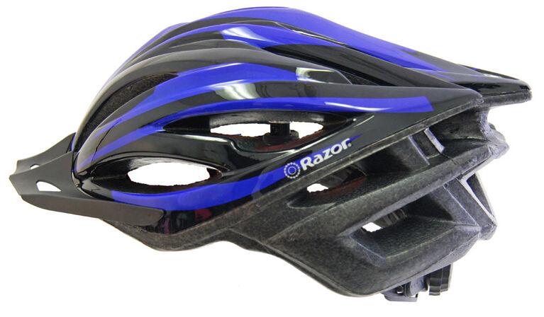 Razor - Bike Helmet - Child 5+