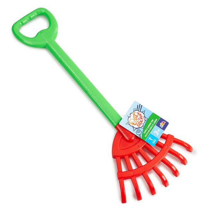 Out and About Sand and Garden Tools - Assortment May Vary - R Exclusive