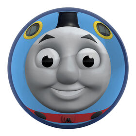 Thomas Playball