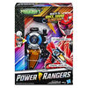 Power Rangers - Beast Morphers Beast-X Morpher with Lights and Sounds