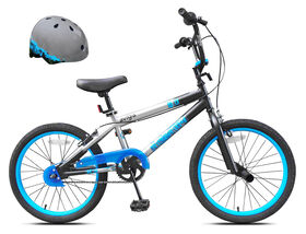 Avigo Breakthrough Bike - 20 inch