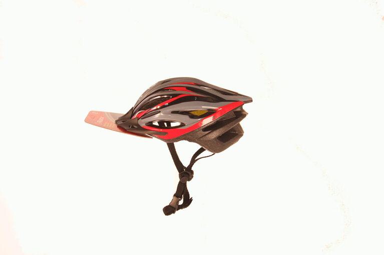 Razor Youth Helmet 8+ - Red