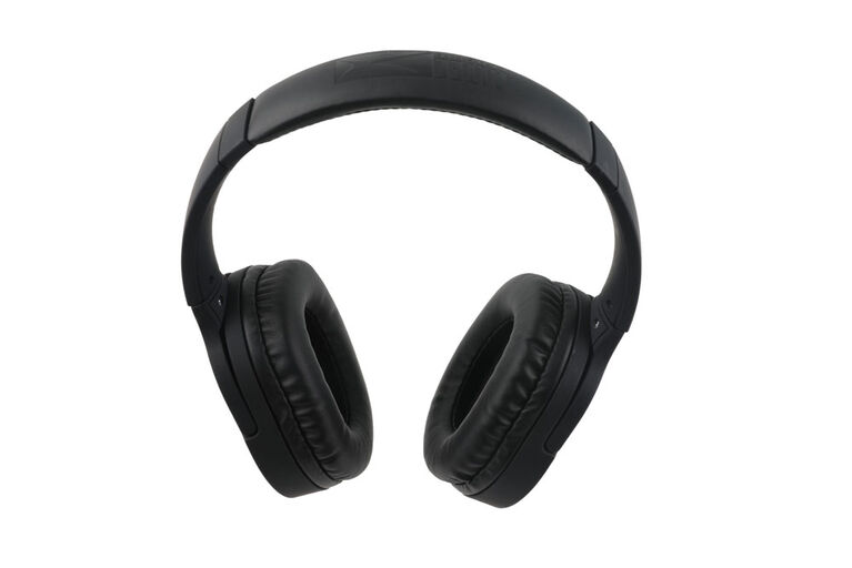 Casque d'écoute Bluetooth Stream - Altec