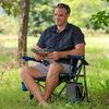 Viva Active Oversized Super Comfort Chair