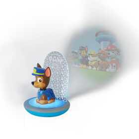 PAW Patrol Magic Night Light 3 in 1